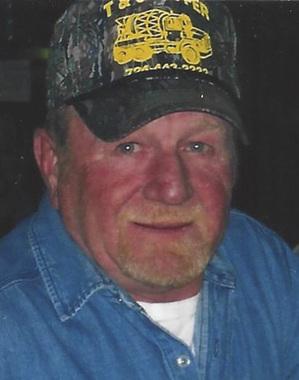 Gordon L. Walker