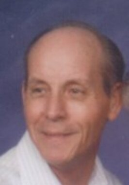 Bobby Dillon | Obituary | Bluefield Daily Telegraph
