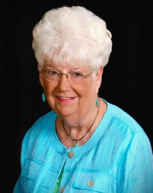 Bonnie  Mabry