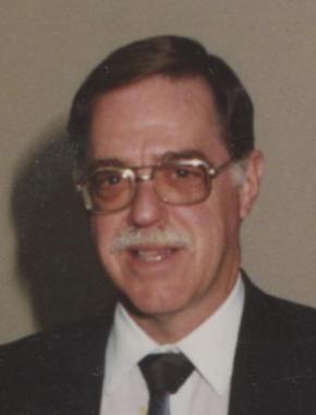Louis E. Herrell