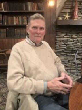 Richard W.  Collins Jr.