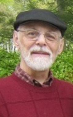 Michael  Scaparotti