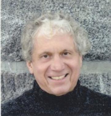 John Barry Claycomb