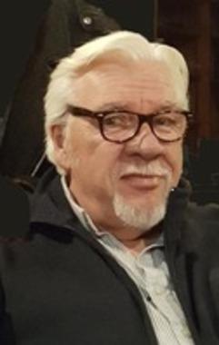 Eric E. Moffitt