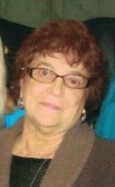 Z. Mildred  Ball