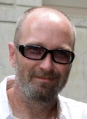 David C. Rapa