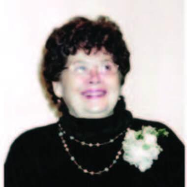 Helen T. (Murray) Kimmence