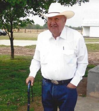 Thomas  McIntosh, Jr.