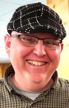 Jeffrey A. Bedel, 42