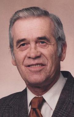 Rollin D. Giles Sr., 80