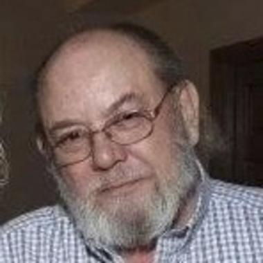 Jeffery K. Henderson