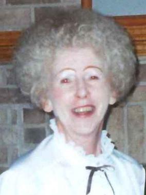 Marilyn Anderson Obituary Daily Iowegian