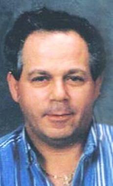 Robert Bailey | Obituary | The Star Beacon
