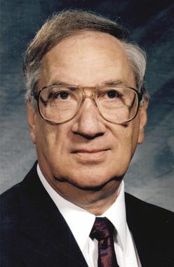 Dr  Joe Struckle   Obituary   Enid News and Eagle