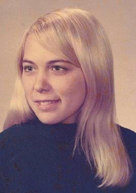 Deborah 'Deb'  Gabel