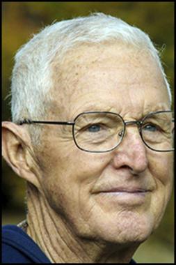 Robert Omer Labrie