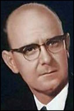 Harvey J. Proulx