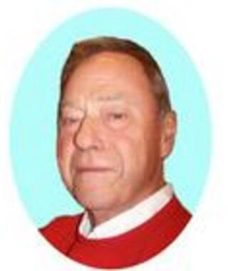 Elmer L. Goldsmith, 77