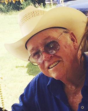 John Williams Obituary Gainesville Daily Register