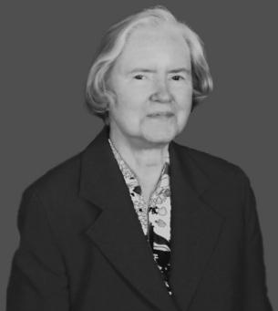 Mary  Jester