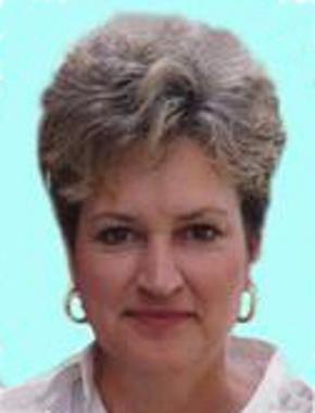 Victoria C. Kellerman, 71