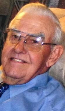 Wilbur J. Meyer, 89