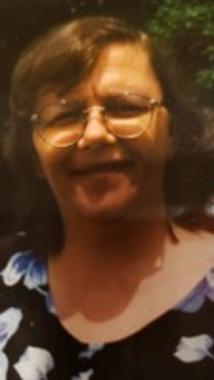 Cindy L. Chase