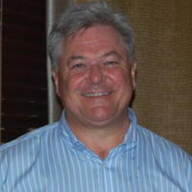 Bradley J.