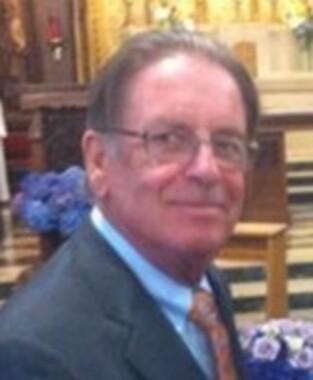 Paul F. Bresnahan Jr.