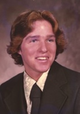 James M. Ryan