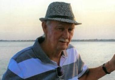 William T. O'Brien