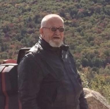 Paul Allen LeVasseur