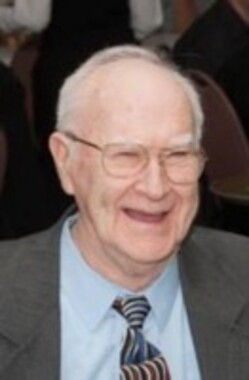 Joseph E. Bradley