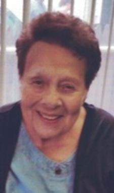 Anita C. DeLorenzo