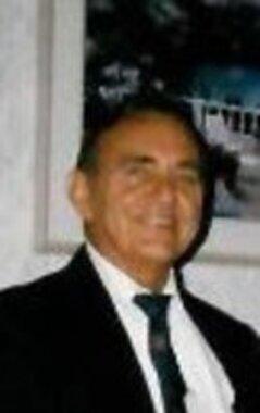 William G. LeBrun