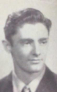 Robert Earle Gaulin