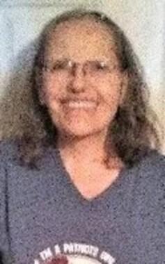 Pamela M Adams