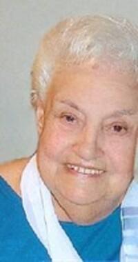 Leonilda A. (Franco)  Salvo