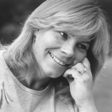 Christine G.  Edwards