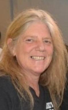 Kathryn Ann (Souther) Gallant