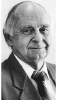William E.R.  CAMERON