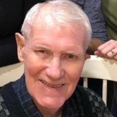 George D. Larkin