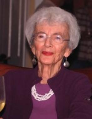 Karen Hill Safford