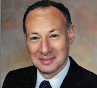 Allen  WAINBERG