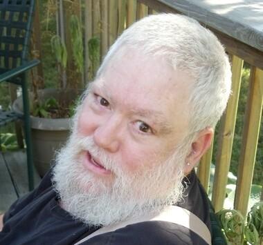 Mitchell Miller Obituary Herald Bulletin
