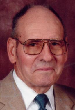 George Cornell | Obituary | The Tribune Democrat