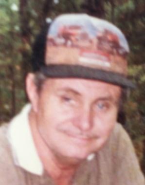 Richard Barnett Obituary Chickasha Express Star
