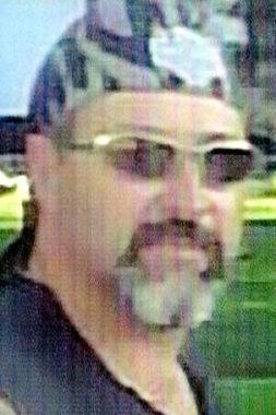 Timothy Logan Obituary Effingham Daily News
