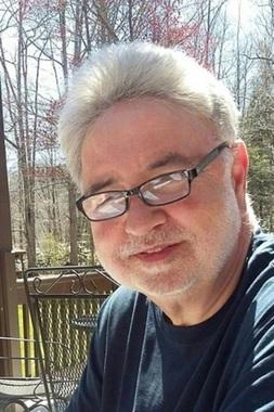 Mitchell Miller Jr Obituary Bluefield Daily Telegraph