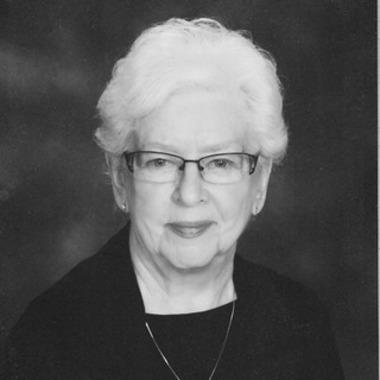 June Miller Images
